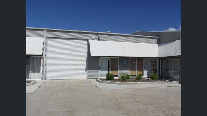 5/97 Old Maryborough Road Pialba QLD 4655 - Image 1