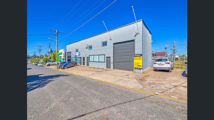 26 Burke Street Woolloongabba QLD 4102 - Image 1