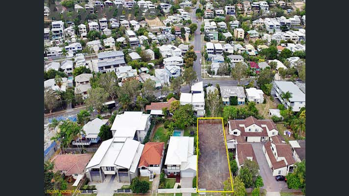 85 Bilyana Street Balmoral QLD 4171 - Image 2