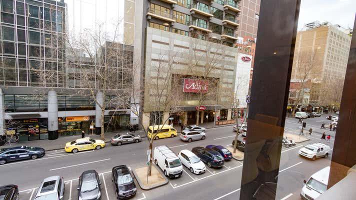 1 & 2, 174 Queen street Melbourne VIC 3000 - Image 2