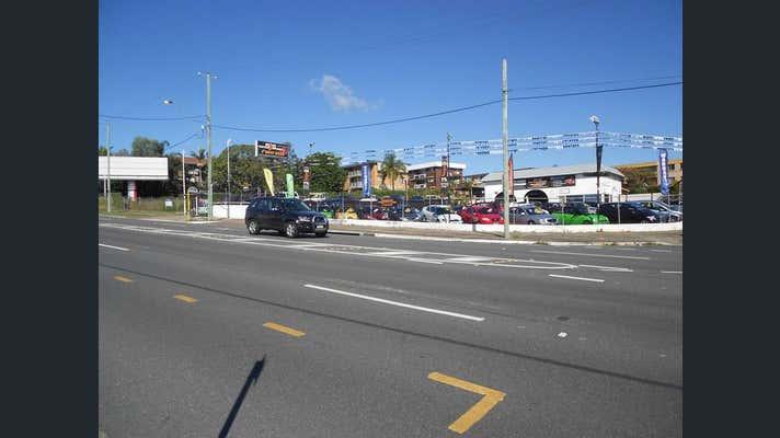 909-915 Logan Road Holland Park West QLD 4121 - Image 5