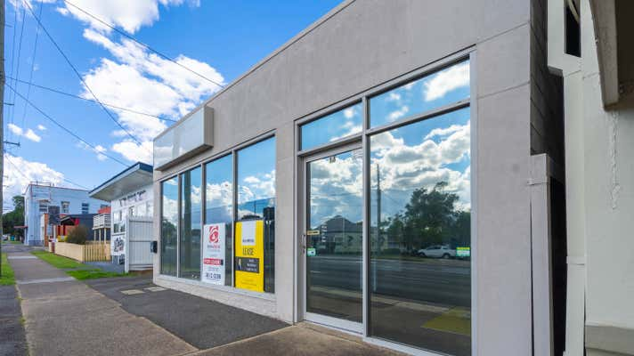 17 Downs Street North Ipswich QLD 4305 - Image 1