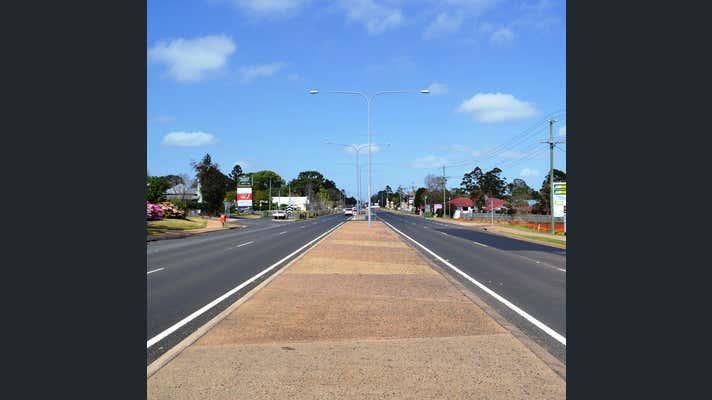 5/10486 New England Highway Highfields QLD 4352 - Image 9