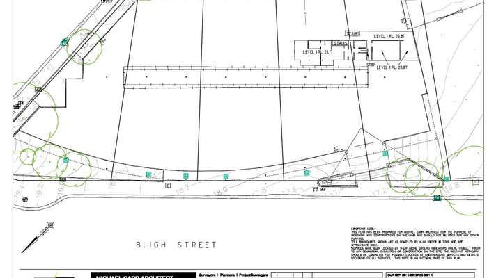 31 Bligh Street Rosny Park TAS 7018 - Image 8