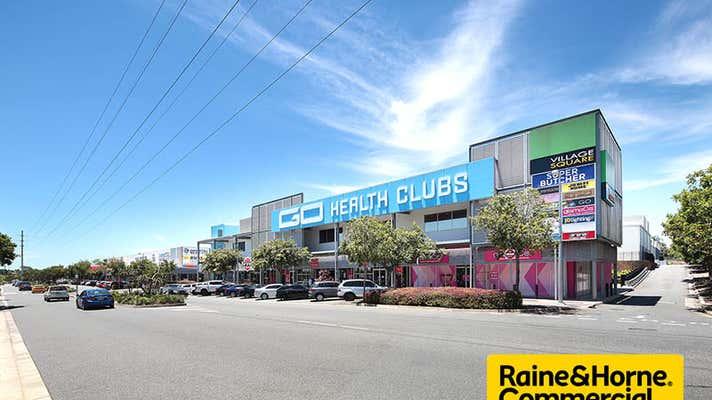 21 Grand Plaza Drive Browns Plains QLD 4118 - Image 8