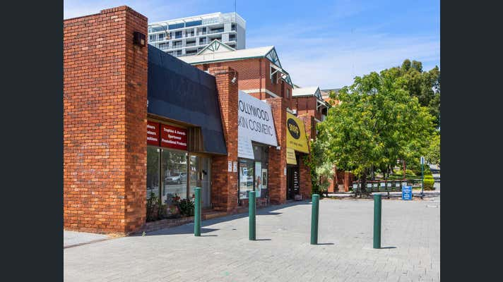 7/72 Wellington Street East Perth WA 6004 - Image 1