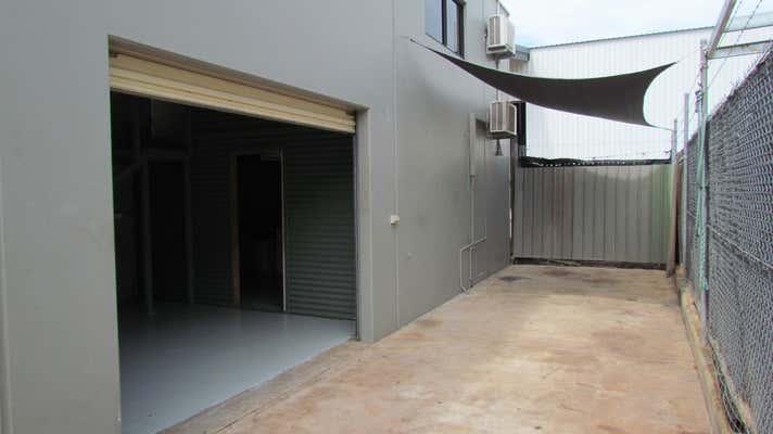 5/35 McCourt Road Yarrawonga NT 0830 - Image 5