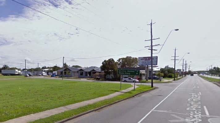 2 Bundesen Street North Mackay QLD 4740 - Image 4