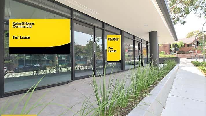Shop 2, 1 Help Street Chatswood NSW 2067 - Image 2