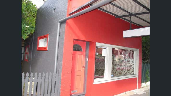 Shop, 166 New Canterbury Road Petersham NSW 2049 - Image 1