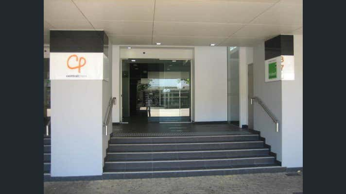 Central Plaza, Level 4, 370 Flinders Street Townsville City QLD 4810 - Image 2