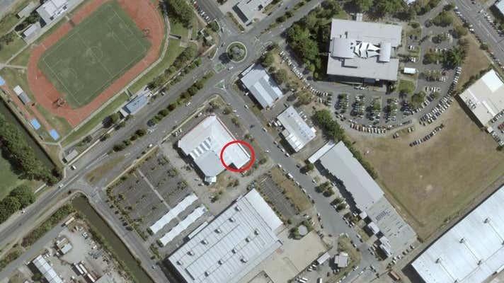 149-153 Spence Street Portsmith QLD 4870 - Image 4