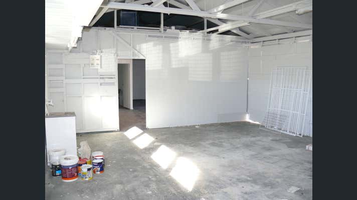 4/119 City Road Beenleigh QLD 4207 - Image 1