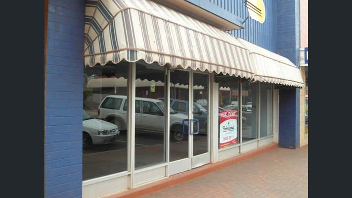 Shop 5, 14  Forsyth Street Whyalla SA 5600 - Image 2
