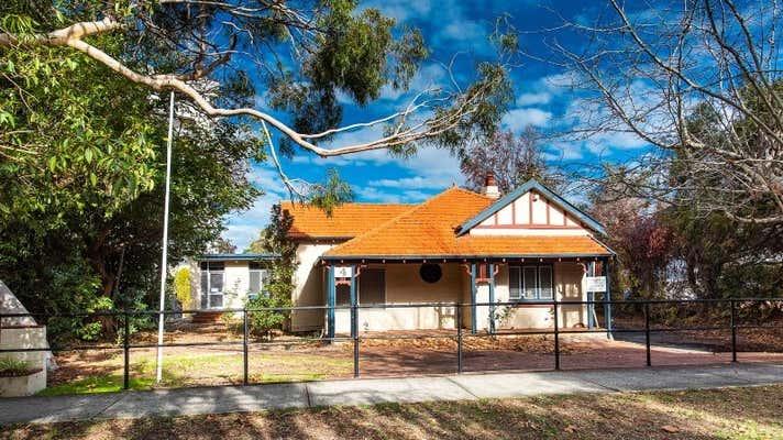 4 Judd Street South Perth WA 6151 - Image 1