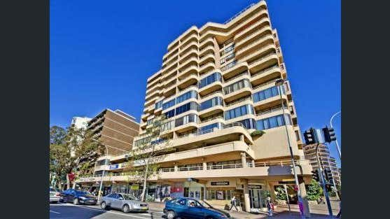 HARLEY PLACE, Level 7 Suite 707, 251 Oxford Street Bondi Junction NSW 2022 - Image 1