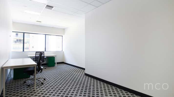 St Kilda Rd Towers, Suite 735, 1 Queens Road Melbourne VIC 3004 - Image 2