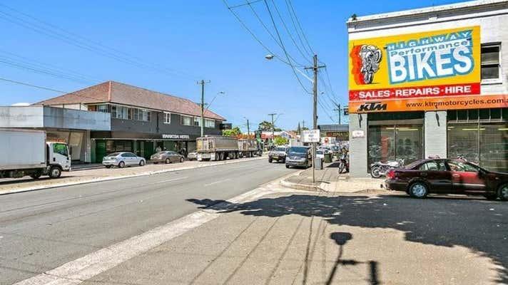 309 Princes Highway Banksia NSW 2216 - Image 7