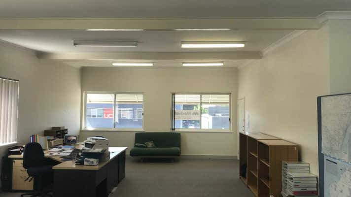 Unit 8, 3 Pirie Street Fyshwick ACT 2609 - Image 2
