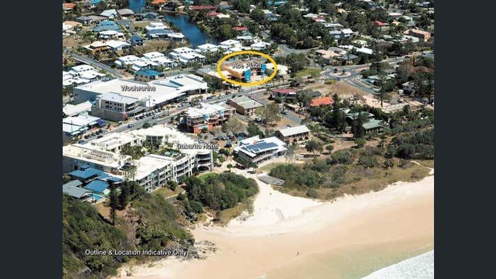 Lot 9, 31-33 Tweed Coast Road Bogangar NSW 2488 - Image 6