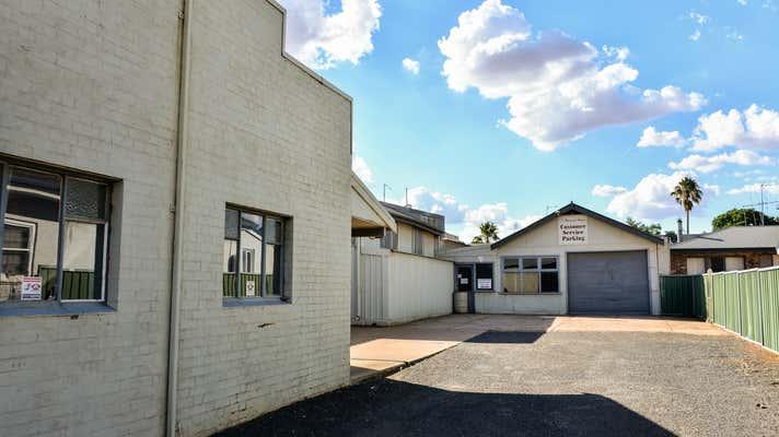 375-379 Clarinda Street Parkes NSW 2870 - Image 2