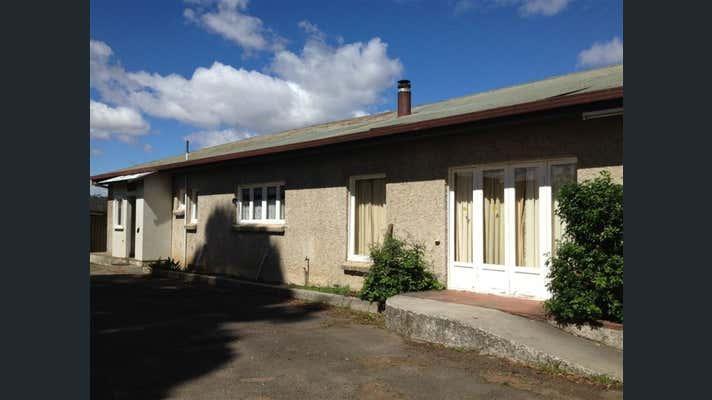 361 Westbury Road Prospect TAS 7250 - Image 1