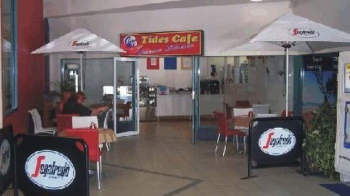 Ocean Village Shopping Centre, 32/84 Rajah Road Ocean Shores NSW 2483 - Image 2