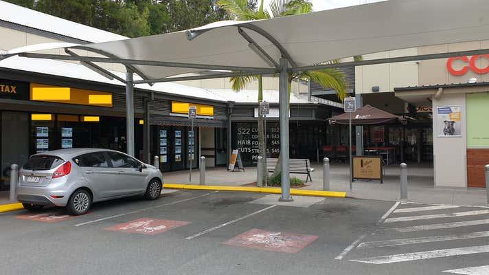 Shop 3, 658 Reserve Road Upper Coomera QLD 4209 - Image 1