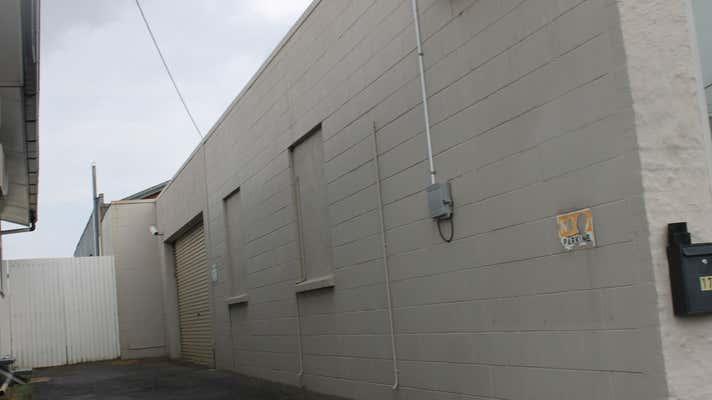 17 Downs Street North Ipswich QLD 4305 - Image 7