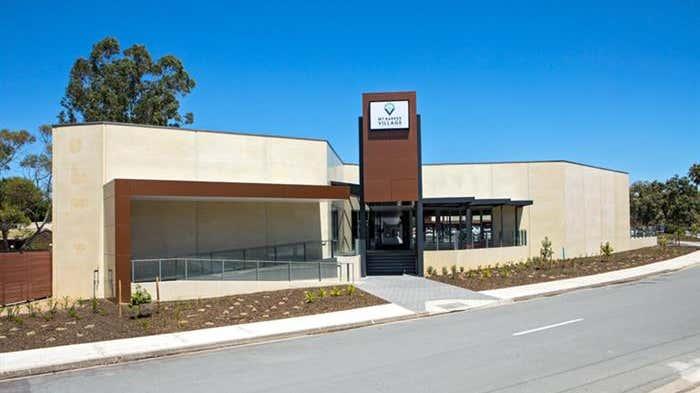Mt Barker Village Shopping Centre, Hutchinson Road & Victoria Street Mount Barker SA 5251 - Image 2