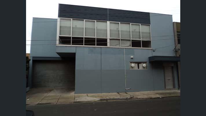 Ground Floor, 8 -10 LOBB STREET Brunswick VIC 3056 - Image 14