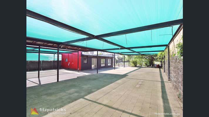 2 Temerloh Avenue Wagga Wagga NSW 2650 - Image 1