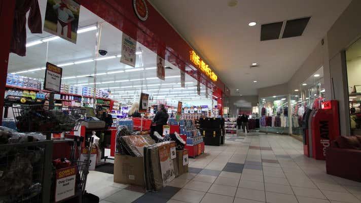 Shop 14, Cowra Plaza, 59 Kendal Street Cowra NSW 2794 - Image 5