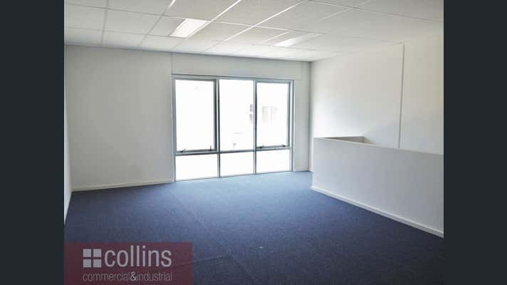 10A/93 Wells Rd Chelsea Heights VIC 3196 - Image 6