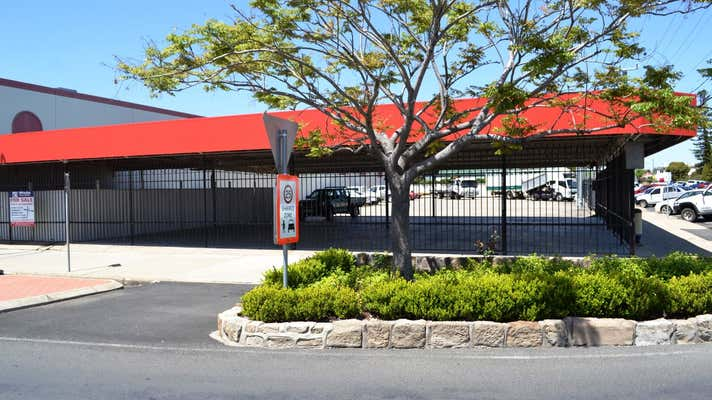 118 Grafton Street Warwick QLD 4370 - Image 2