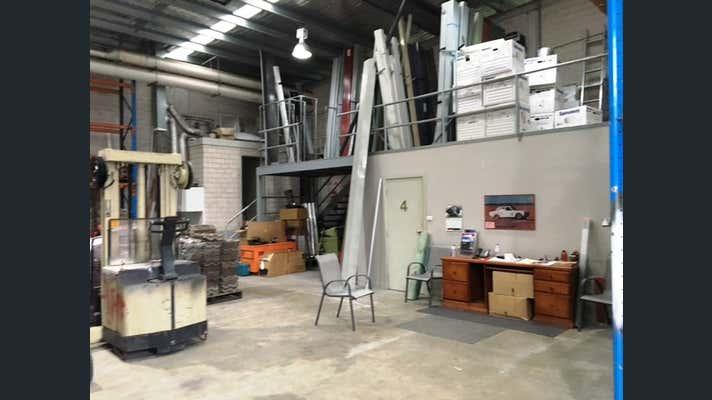 4/80 Reserve Road Artarmon NSW 2064 - Image 1