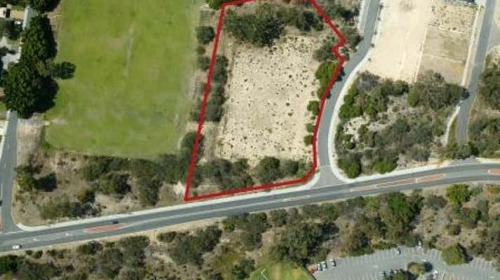 Lot 60 Alfred Road Swanbourne WA 6010 - Image 4