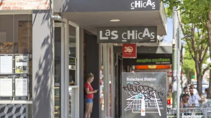 296 Carlisle Street Balaclava VIC 3183 - Image 6