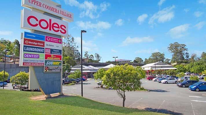 Shop 3, 658 Reserve Road Upper Coomera QLD 4209 - Image 23