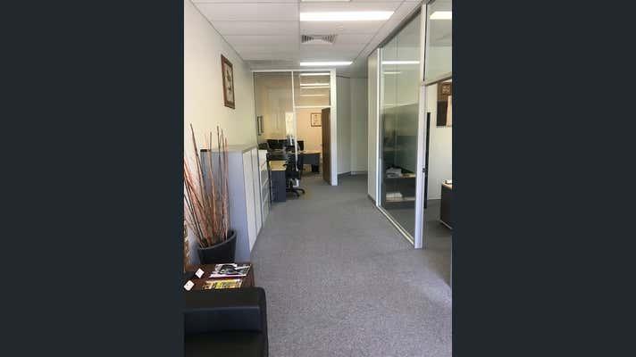 2323/340 Scottsdale Drive Robina QLD 4226 - Image 2