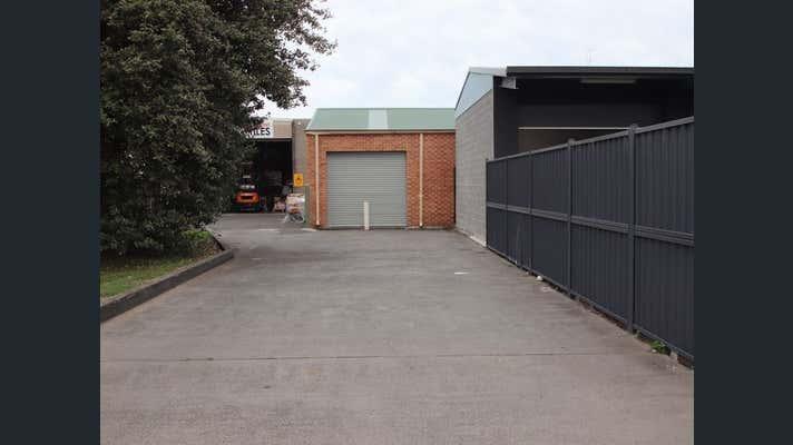 234 Corrimal Street Wollongong NSW 2500 - Image 6