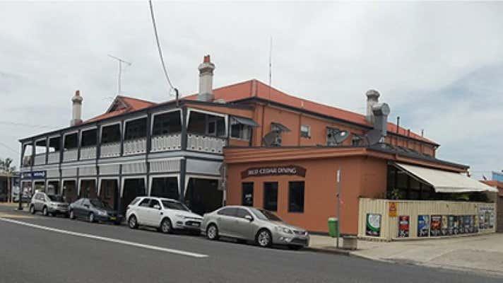 *SOLD* Nambucca Hotel, 2/4 Wallace Street Macksville NSW 2447 - Image 2