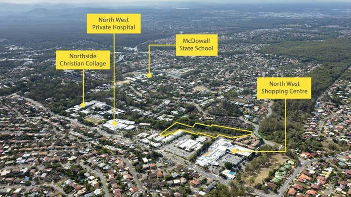 117 Flockton Street Everton Park QLD 4053 - Image 7