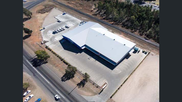 F, 1 to 7 Warrego Highway Chinchilla QLD 4413 - Image 10
