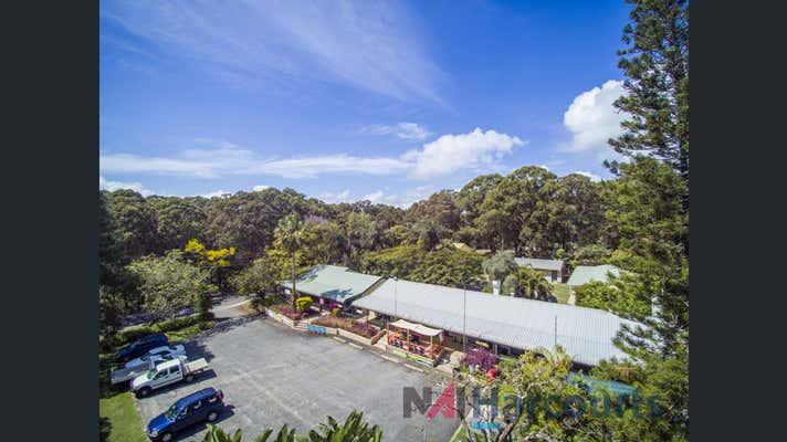 308 High Street Macleay Island QLD 4184 - Image 2