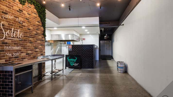 Shop 2, 22 Clarke Street Earlwood NSW 2206 - Image 1