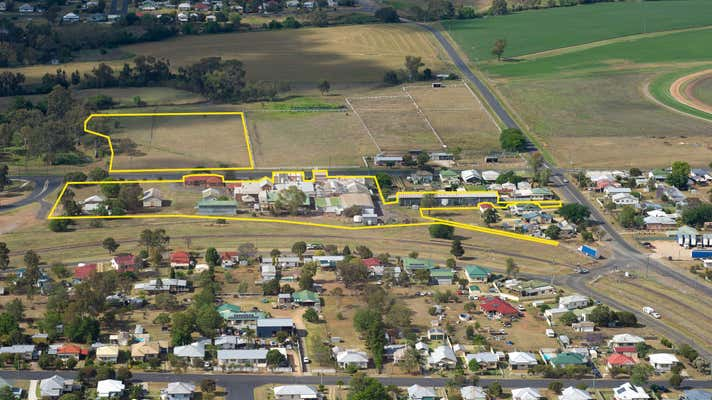 145 Victoria Street Warwick QLD 4370 - Image 4