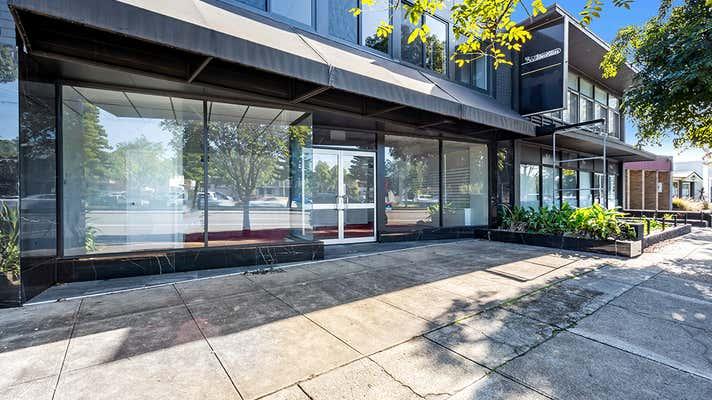144 Hannell Street Wickham NSW 2293 - Image 2