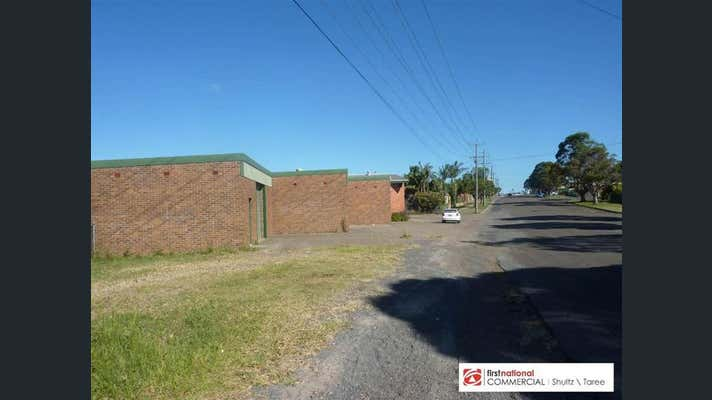 Bay 4/105 Manning Street Taree NSW 2430 - Image 4
