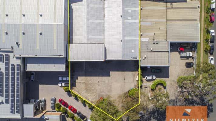 13 Anvil Road Seven Hills NSW 2147 - Image 8